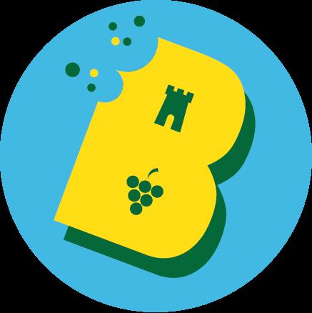 Pécs-Baranya - Európa Gasztronómiai Régiója 2024